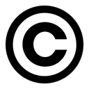Licence Copyright